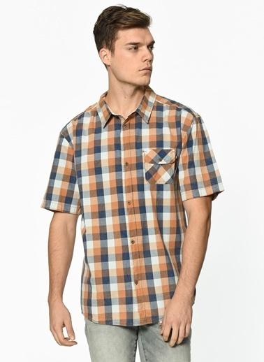 Gömlek-Billabong